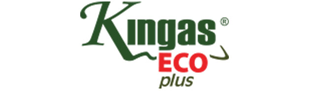 Kingas-Eco-Plus-Logo