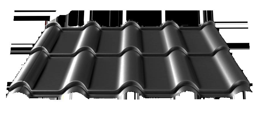 profil tabla tip tigla metalica Diament